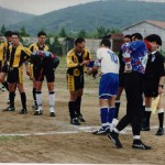 Coppa Toscana