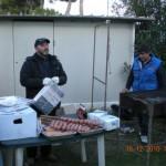 Grigliata del 18/12/2010